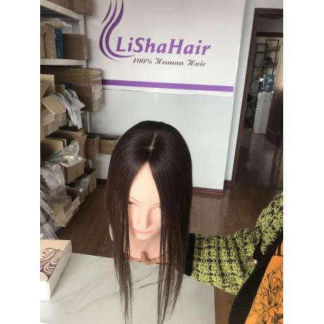 Dark roots 1b 99j Ombre Human Hair Wig Dark Roots Short Bob Lace Front Human Hair Wigs 12inch 180% density